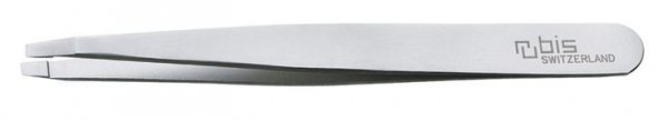 Pęseta RUBIS 8.2060 Victorinox