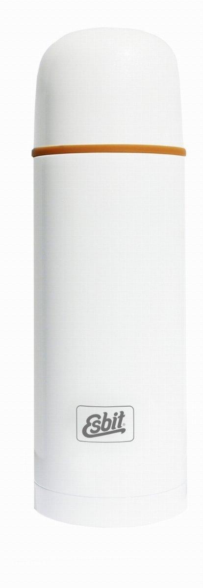 Termos Esbit klasyczny - Polar Vacuum Flask 1,0 l