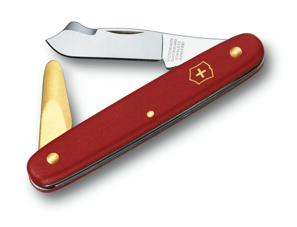 Nóż ogrodniczy Victorinox (3.9140)
