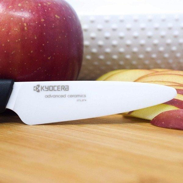 Kyocera Zestaw 3 noży Gen