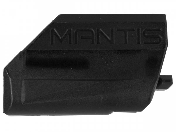 System treningowy Mantis X2 Shooting Performance