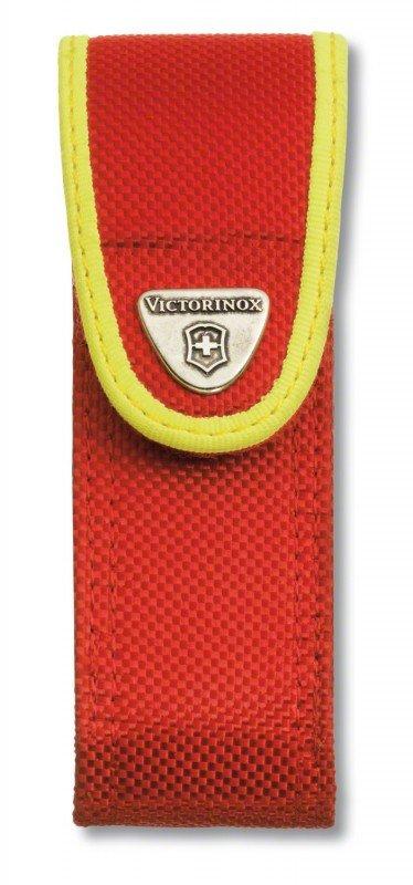 Victorinox Rescue Tool 0.8623.MWN  Wysyłka Kurierem 0 zł