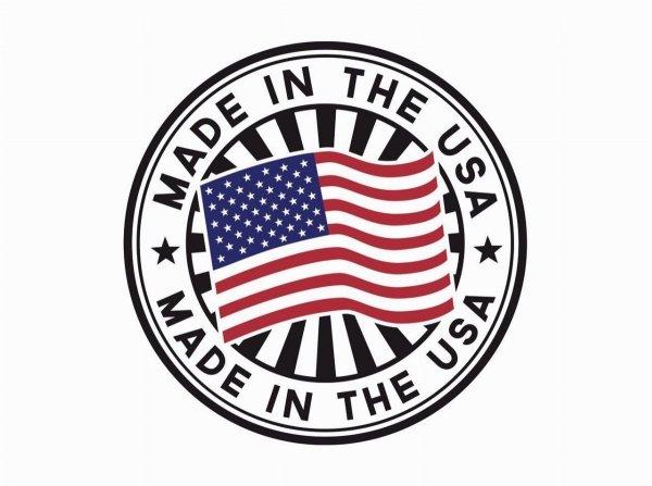Nóż Boker Plus USA Kwaiken Automatic All Black