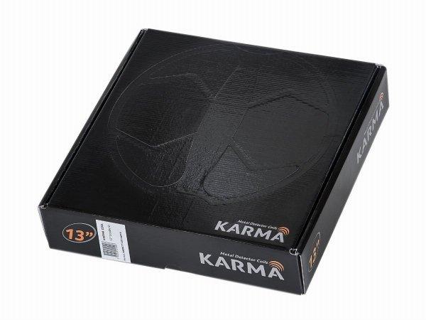 "Sonda Karma 13"" DD Land Ranger Pro, Liberator"
