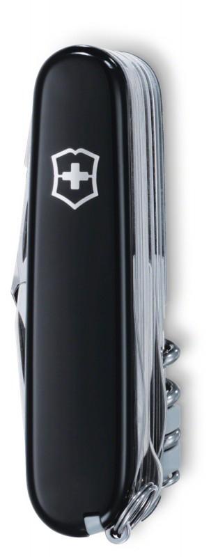 Victorinox SwissChamp 1.6795.3 Wysyłka Kurierem 0 zł