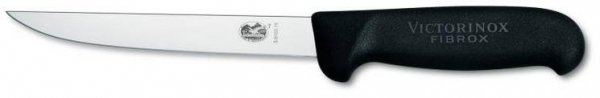 Nóż kuchenny 5.6103.18 Victorinox