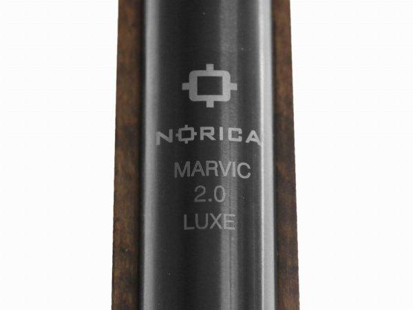 Wiatrówka Norica Marvic 2.0 luxe 4,5 mm