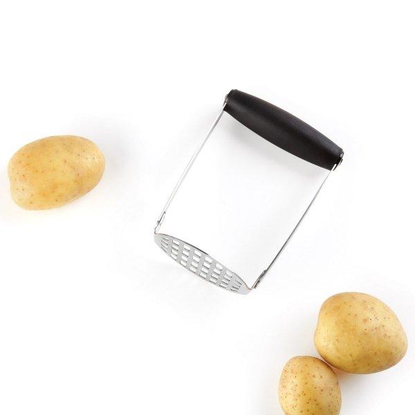 Tłuczek do ziemniaków SMOOTH - Good Grips OXO