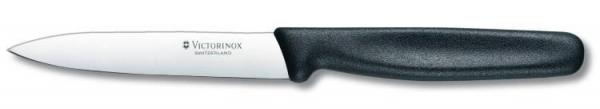 Nóż do obierania Victorinox 5.0703 ostrze 10 cm.