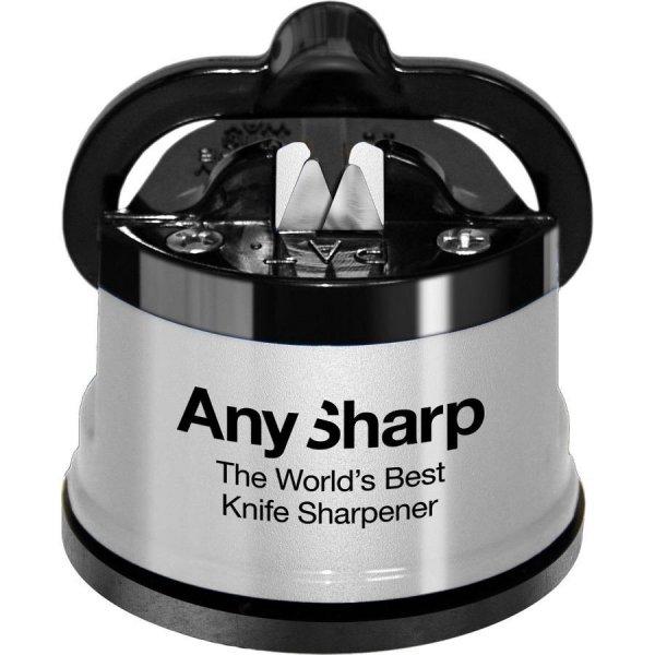 Ostrzałka AnySharp Classic