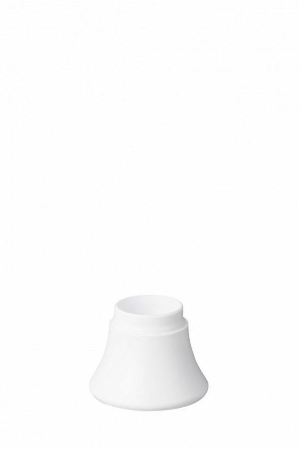 Kyocera Elektryczny ceramiczny młynek do przypraw - Biały