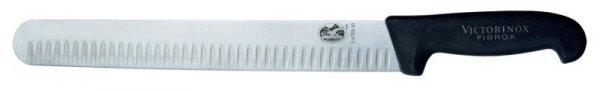 Nóż do plastrowania Victorinox 5.4723.36 + kurier GRATIS