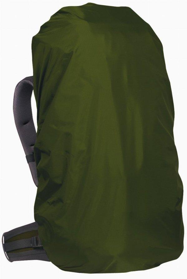 Plecak Wisport Raccoon 45 l olive