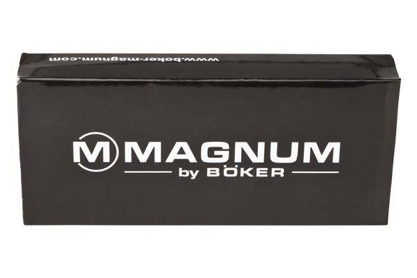Nóż Magnum Baron