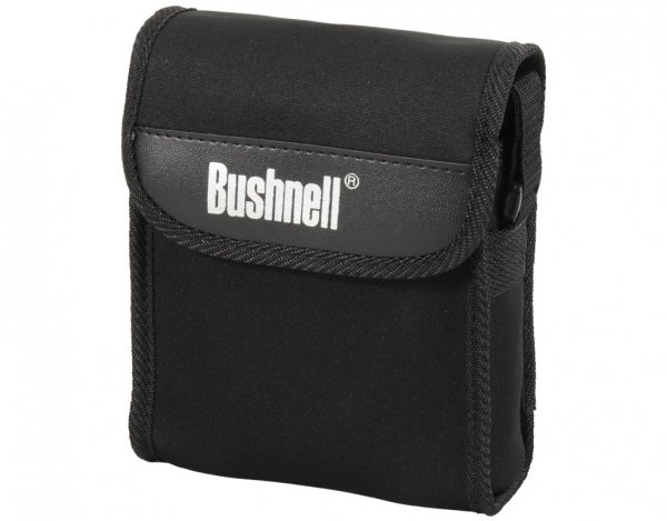 Lornetka Bushnell PowerView 10x42 Roof (141042)