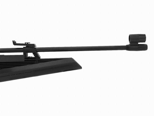 Wiatrowka Baikal MP-61 kal. 4,5 mm