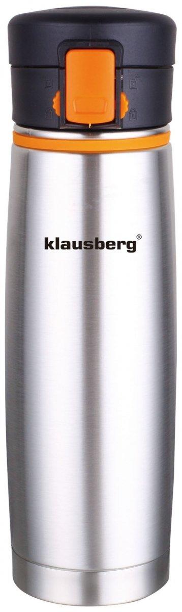 KLAUSBERG KUBEK TERMICZNY KB-7104
