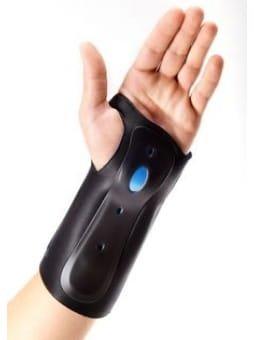 Orteza na dłoń i przedramię Exoform Wrist lewa Roz.L