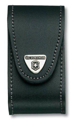 Victorinox Delemont Evolution S52 2.3953.SE z ETUI Kurier Gratis