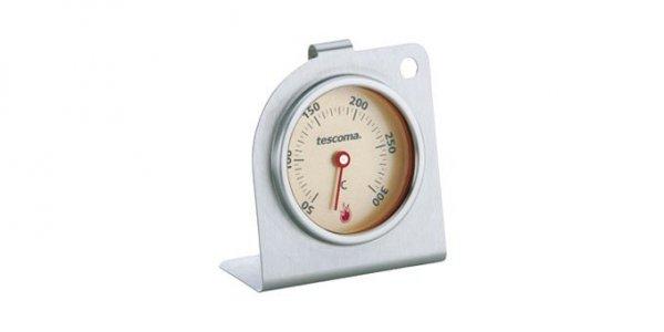 Termometr do piekarnika GRADIUS Tescoma