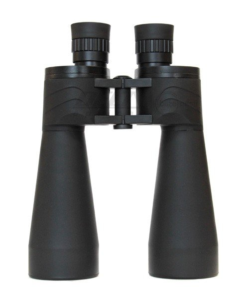 Lornetka Delta Optical SkyGuide 15x70