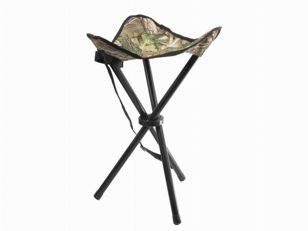Krzesełko stołek myśliwski Ameristep Tripod Stool