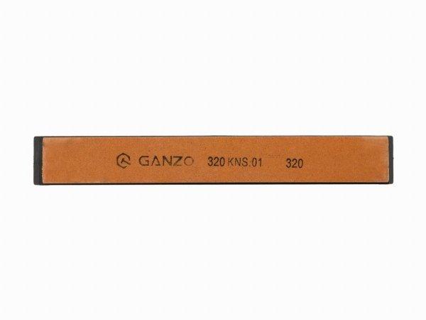 Kamień ceramiczny 320 do Ganzo Touch Pro
