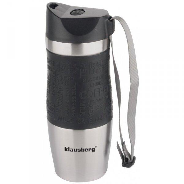 Klausberg Kubek Termiczny Kb-7101