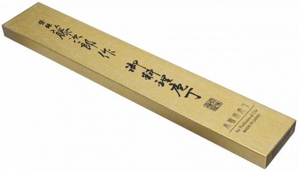 Nóż szefa kuchni 18cm Tojiro DP3