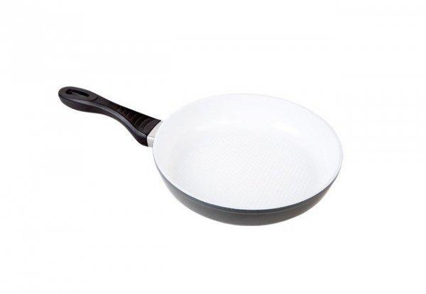Kinghoff Patelnia Ceramiczna 24cm Kh-3892