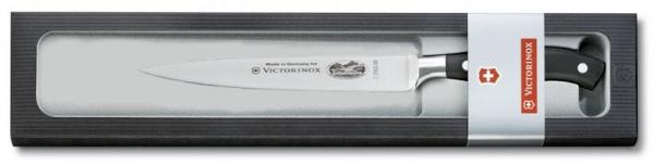 Nóż kuty 7.7203.15G Victorinox