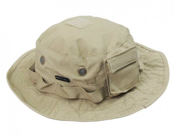 Kapelusz Pentagon Jungle Hat Beige (K13014-04)