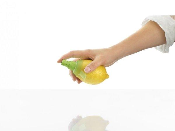 Spray do cytrusów - 3 elementy Lekue