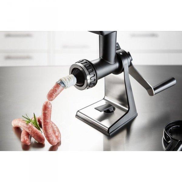 Maszynka do mielenia mięsa TRANSFORMA® Gefu
