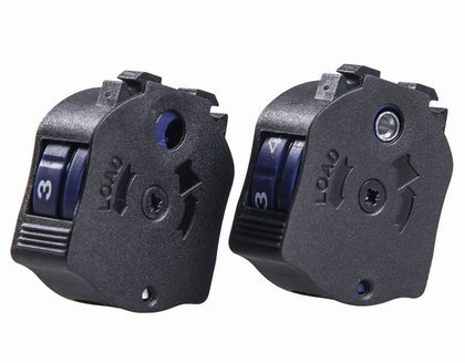 Wiatrówka Gamo Replay-10 4,5 mm z lunetą 4x32 (61100371-16J)