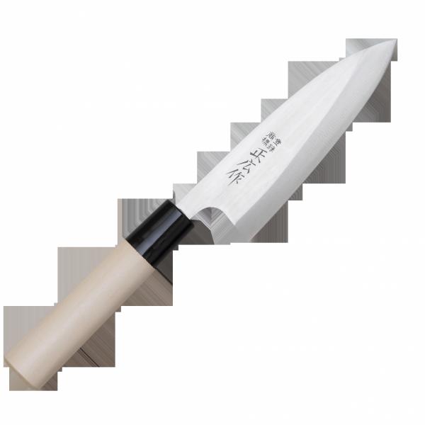 Nóż Masahiro MS-8 Deba 135mm [10004]