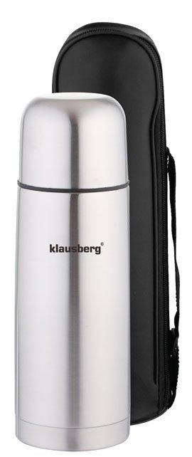 Klausberg Termos 0,5l Kb-7106