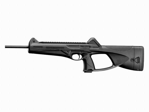 Karabinek Beretta Cx4 Storm 4.5 mm