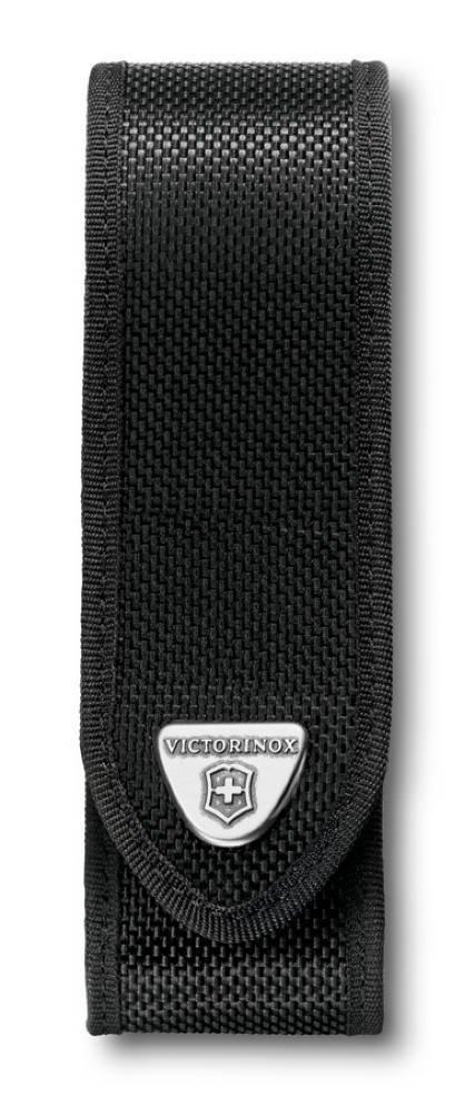 Nylonowe etui na scyzoryki 130mm Victorinox 4.0505.N do 3 warstw narzędzi