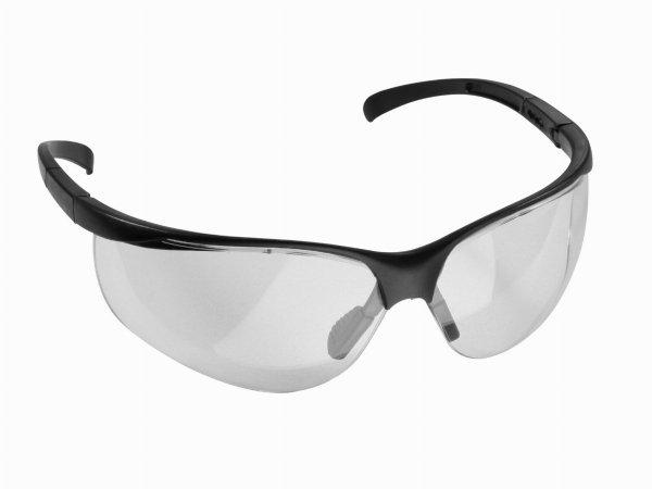 Okulary ochronne Combat Zone SG1