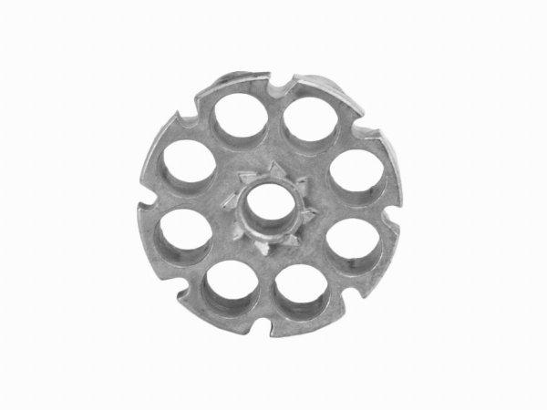 Magazynek Umarex cylindryczny 8-strzałowy 3 szt.