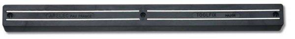Szyna magnetyczna Victorinox 7.7091.3