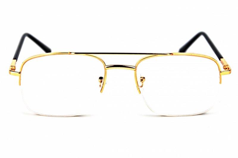Necklace +1,0 - Okulary Korekcyjne