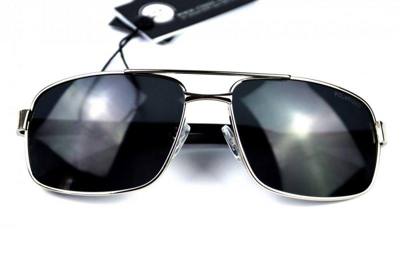 Bold - Okulary Polaryzacyjne