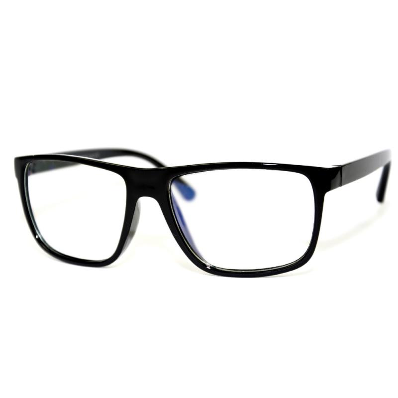Reverse - Okulary do pracy przy komputerze
