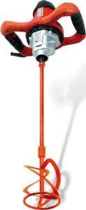 MIESZARKA RUBI MIX-9 BL 230V 50/60HZ 1200W