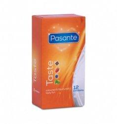 Pasante - Taste (1 op. / 12 szt.)