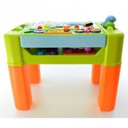 Zabawka inteligentny stolik