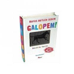 Galopem