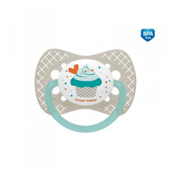 Sm.usp.sil.sym.18+ cupcake